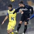 Osvaldo, chi l'ha visto? L'attaccante dell'Inter scomparso da 48 ore 06