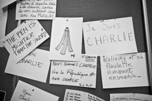 """Charlie Hebdo, Vittorio Feltri: """"Un divario destinato a diventare voragine"""""""