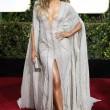 "Golden Globe, Jennifer Lopez, ""che globi"" FOTO: battuta Jeremy Renner 04"