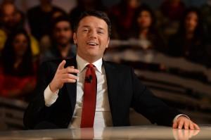 """Marco Travaglio sul Fatto Quotidiano: """"La mano morta"""""""