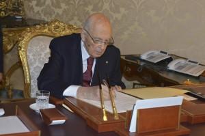 """Marco Travaglio sul Fatto Quotidiano: """"Lacrime napulitane"""""""