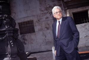 Sergio Mattarella, chi è