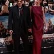 Johnny Depp e Amber Heard sposi? Matrimonio il 7 febbraio alle Bahamas 7