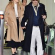 Johnny Depp e Amber Heard sposi? Matrimonio il 7 febbraio alle Bahamas 10