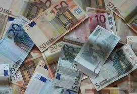 Terrorismo, per finanziare jihad mille bonifici sospetti d