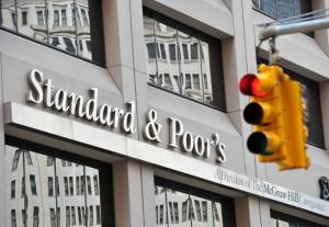 Standard & Poor's taglia rating Russia: debito spazzatura