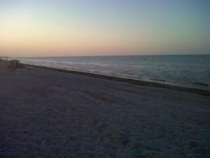 Alghero: si tuffa ubriaca in mare gelido, morta turista ungherese