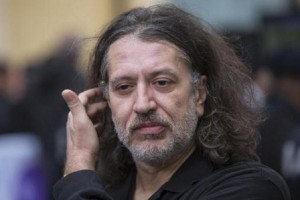 """Stamina, Procura a Vannoni: """"Ok patteggiamento solo se stop anche all'estero"""""""