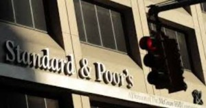 Guarda la versione ingrandita di Standard & Poor's pronta a pagare 1 mld di dollari per i rating gonfiati