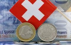 Rientro capitali, accordo Italia-Svizzera in arrivo sul fisco