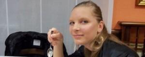 """Tatiana Isacova, 17enne scomparsa da venerdì telefona alla mamma: """"Sto bene"""""""
