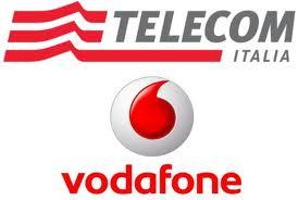 Servizi premium non richiesti: Antitrust stanga Telecom, Vodafone e Wind. 5 mln
