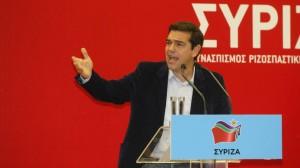 Tsipras vs Troika: debito solo dilazionato, forse più welfare ma no fuga da euro