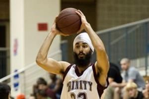 Bergamo. Ragazzo indiano in campo da basket col turbante: arbitro lo caccia