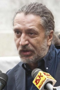 """Stamina, ex paziente Carmine Vona: """"Usato come cavia, voglio Vannoni in carcere"""""""