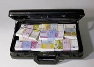 Voluntary disclosure al via: autodenuncia capitali illeciti fino al 30/09