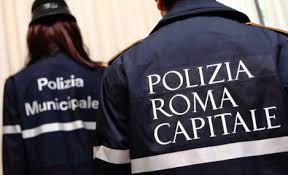 """Vigili Roma, guerra dei numeri. Sindacati: """"Altro che 800, Clemente parla di 44 casi"""""""