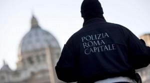 """Vigili assenti, 31 a rischio licenziamento: """"Anomalia organizzata"""""""