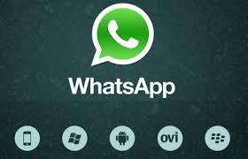 Allarme pedofilia su WhatsApp: aumentate denunce per foto hard e sesso minori