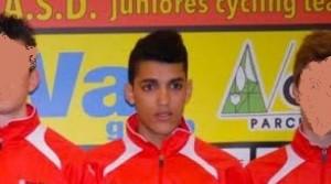 Younes Fatmi, morto a 17 anni: medici diagnosticano otite ma era leucemia