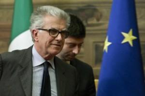 """Italicum, Luigi Zanda: """"71 senatori su 90 con Renzi, buon risultato assemblea"""""""