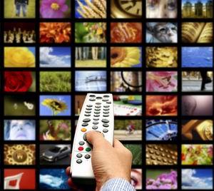 Pubblicità, raccolta tv cala dello 0,5%: Mediaset -3,8%, Sky +18%