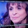 veronica-panarello-andrea-loris-stival-foto-storia (28)