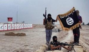 """""""Isis finanzia terrorismo col traffico di organi umani"""": denuncia Onu"""