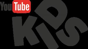 YouTube Kids, il 23 febbraio arriva app dedicata solo ai bambini