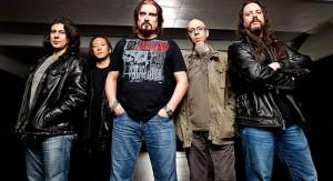 Dream Theater concerto Roma 1 luglio 2015: dove acquistare biglietti