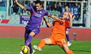 """Atalanta, curva contro Andrea Masiello: """"Vada via. Ha infangato la maglia"""""""