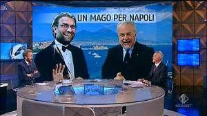 Calciomercato Napoli, Jurgen Klopp per il dopo Rafa Benitez