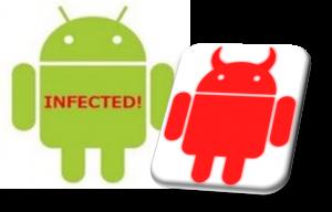 Android, malware in 3 app ufficiali. Google play le rimuove