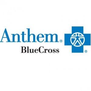 Usa: hacker attaccano Anthem, colosso delle assicurazioni. Sospetti sulla Cina