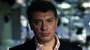 Boris Nemtsov, leader opposizione anti Putin, ucciso. Agguato vicino Cremlino