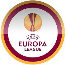 Europa League sorteggio, dove vederlo in Tv e in streaming