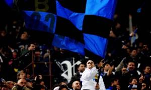 https://www.blitzquotidiano.it/sport/inter-sport/inter-tifosi-facebook-twitter-1116521/