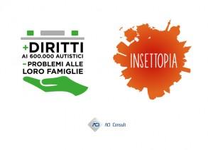 Autistici a Roma. Vigili li scortano in centro, poi li multano