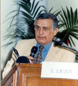 Livio Liuzzi, direttore La Nuova Sardegna, morto a Milano