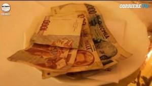 """M5s, video no euro: caffè 800 lire, barbiere 10mila. """"Il sogno possibile"""""""