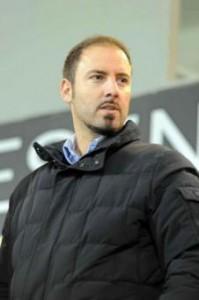Cesena, Igor Campedelli: ex presidente deferito al Tribunale Federale