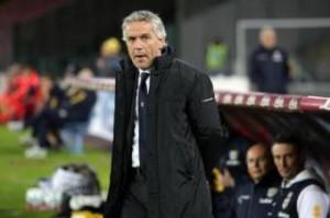 Diretta, Parma-Chievo: formazioni ufficiali, Palladino sfida Paloschi