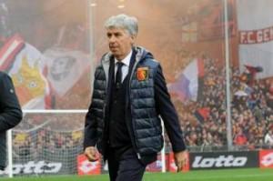 Genoa-Verona: diretta tv e streaming. Ecco dove vederla