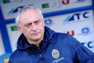 Verona-Torino, formazioni ufficiali: Luca Toni titolare