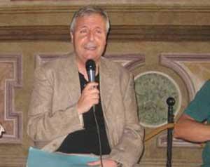 Roberto Iadicicco, direttore Agi, insignito Grande Ufficiale dell'Ordine al Merito