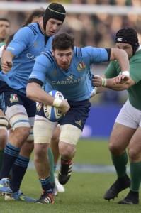 Scozia-Italia, Rugby Sei Nazioni: diretta tv – streaming. Ecco dove vederla