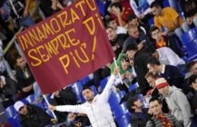 """Feyenoord-Roma, tifosi giallorossi: """"Qui non c'è niente da distruggere"""" VIDEO"""