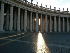 Willy Herteleer, il clochard sepolto a San Pietro. Papa Francesco l'ha voluto