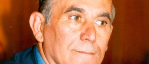 """Giuseppe Tatarella, """"Ispiratore della destra di Governo"""", 16 anni dopo la morte"""
