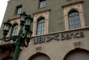 Ubi Banca sotto accusa. Pm: Irregolare elezione vertici 2013